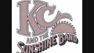 Kc & The Sunshine Band - Get Down Tonight video