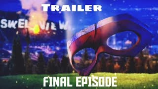 Henry danger trailer final episode