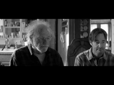 Nebraska Commercial (2014) (Television Commercial)