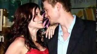 Chad & Sophia - I Will Always Love You