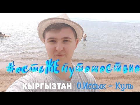akuzo99's Video 150519083368 LHGH-sNFFdQ