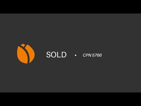 Video - Crabtree Marquess 4036 tandem UV-line