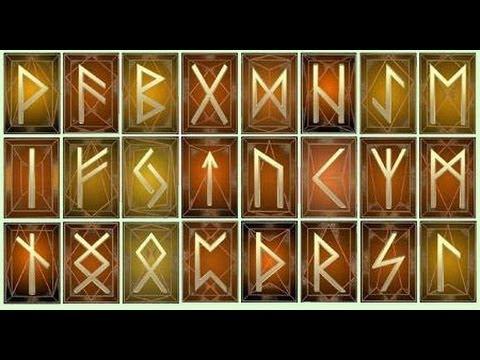 Герои 3 меча и магии зависает на windows 8