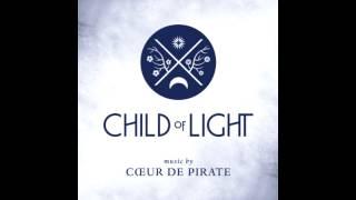 Child of Light Soundtrack - Aurora's Theme