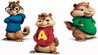 Eminem - Our House (Chipmunk Version) (Explicit)