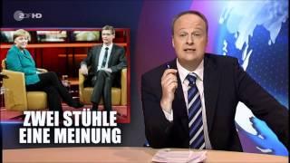 ZDF Heute Show 2011 Folge 21 vom 30.09.11