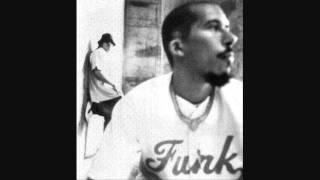 Funkdoobiest brothas doobie (vinyl, lp, album)   discogs.