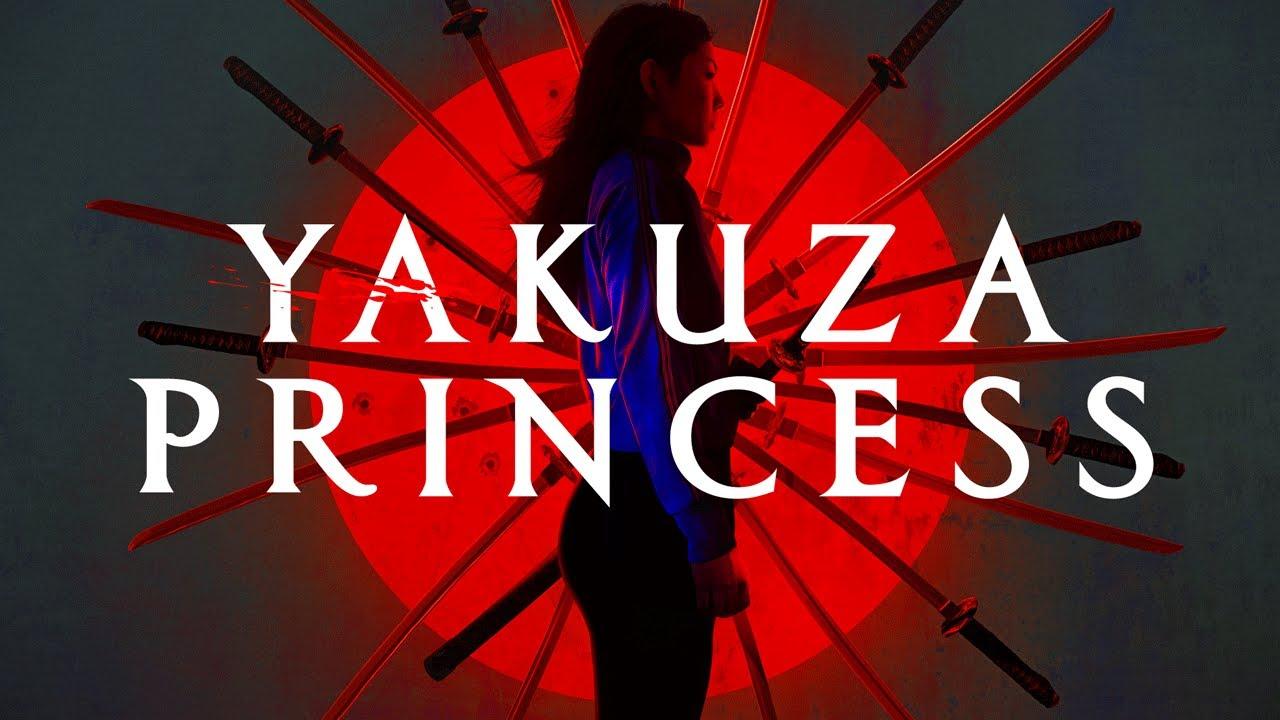 Download Yakuza Princess (2021) Full Movie   Stream Yakuza Princess (2021) Full HD   Watch Yakuza Princess (2021)   Free Download Yakuza Princess (2021) Full Movie