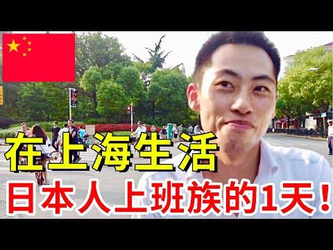 中国語も対応可!スピーディーに動画編集代行承ります 長期のご依頼大歓迎!丁寧に作成いたします! イメージ1