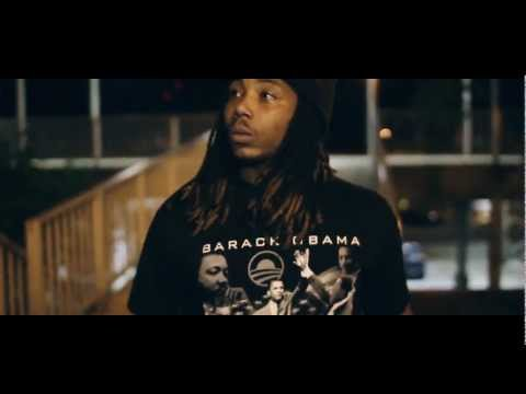Nusense-Dreams Money Cant Buy (Official Music Video)