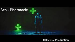 SCH   Pharmacie (8D Audio)