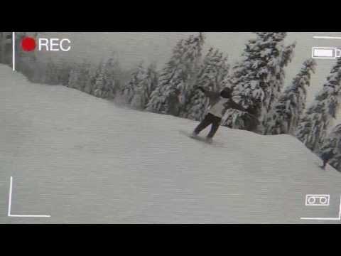 Video di La Rosiere