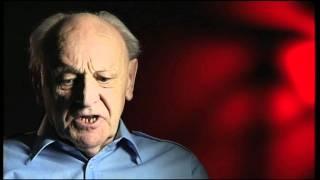 Helmut Müller: Entmachtung des DDR-Staatschefs Walter Ulbricht