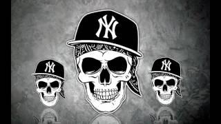 Rap Beat (Hard) Background Music