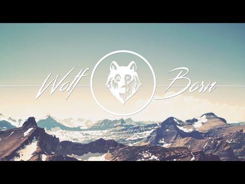 Wiz Khalifa - See You Again ft. Charlie Puth (Sailors Remix)
