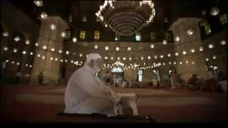 تحميل اغاني اجمل اجواء رمضان تلاقيها في مصر بصوت جنات MP3