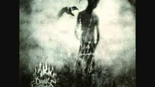 Dark Fortress - Insomnia