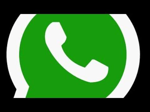 Whatsapp - conhecendo as funcionalidades.
