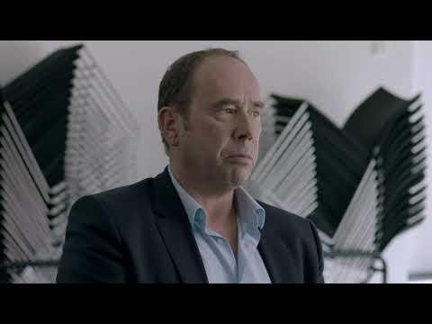 Bande-Annonce CEUX QUI TRAVAILLENT - Au cinéma le 25 Septembre