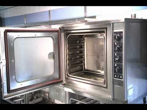 comment nettoyer hotte aspirante en inox la r ponse est. Black Bedroom Furniture Sets. Home Design Ideas