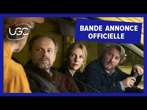 Les 2 Alfred - Bande-annonce UGC Distribution