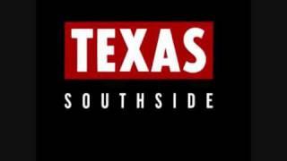 Texas Prayer For You Music
