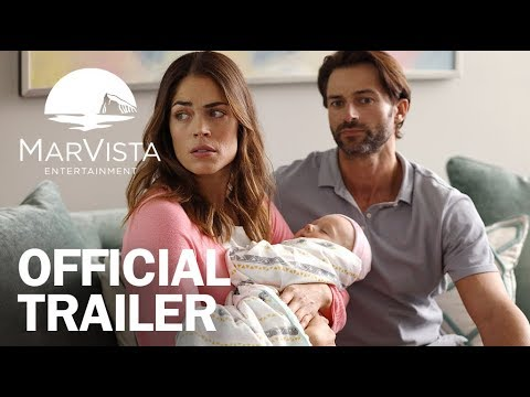 The Sinister Surrogate - Official Trailer - MarVista Entertainment
