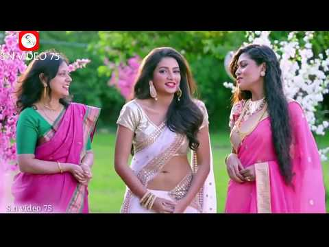 Download 2018 New Cute College Life Love Story Hindi Album Song By shrey singhal HD Mp4 3GP Video and MP3