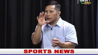 Manipuri Abroad Diaspora Speak 10 July 2017