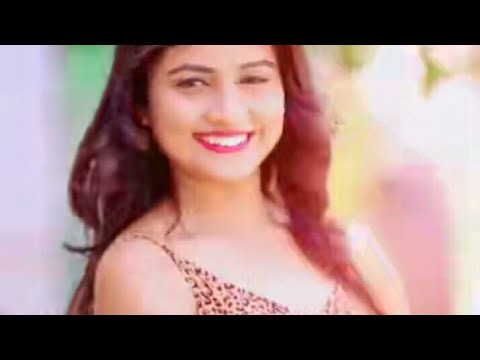 #Long_drive_pe_chal Supper hit video HD funny videos #DEEKSHA_PATOLIY my Real video