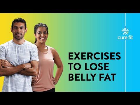 14 zile provocare pierdere în greutate