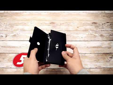 Смартфон GSM Samsung Galaxy S9 (SM-G960F) ультрафиолет