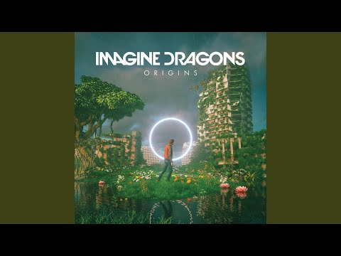 Bullet In A Gun - ImagineDragons
