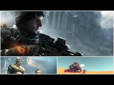 Слух – The Division 2 уже в разработке   Игровые новости