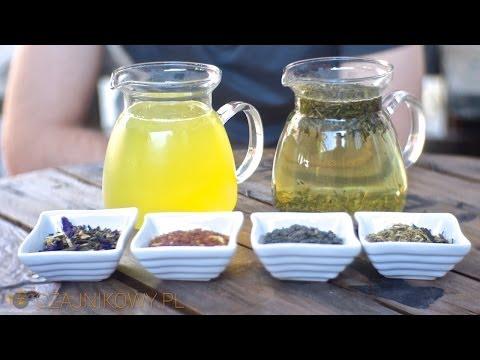 Klasztor herbata z opinii lekarzy cukrzycy