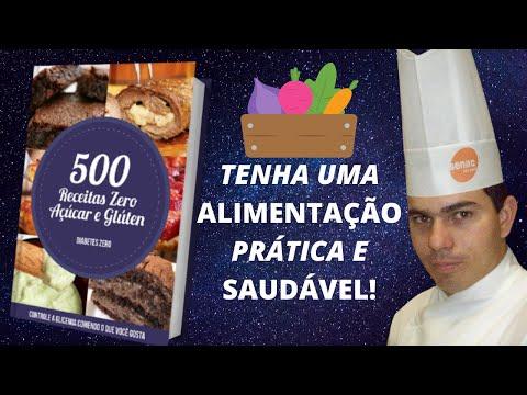 TOP RECEITAS SUPER FÁCIL. PARA CADA OCASIÃO.(Que Bacana)