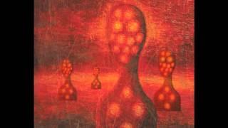 Steve Kilbey & Martin Kennedy - All Is One (Black Satin Mix)