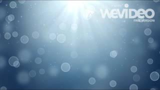 Video Fafex - Po zatmení