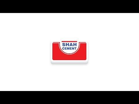 Shah Cement (Bangladesh)