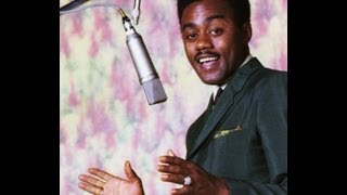Johnnie Taylor Jody's Got Your Girl And Gone  (1970)
