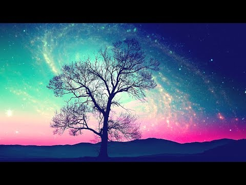 Fall Asleep Fast - Relaxing Music for Deep Sleep and Stress Relief. Calm Music for Meditation