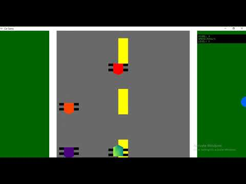 Download Opengl Game Demo Video 3GP Mp4 FLV HD Mp3 Download