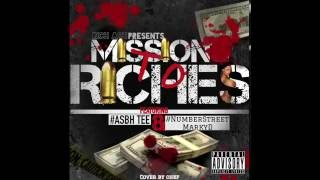 Tee Grizzley - Mission to Riches