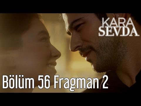 Kara Sevda 56. Bölüm HD izle 15 Şubat 2017 – Dizi izle ...  Kara
