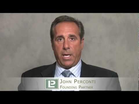 Video Illinois Accident Attorney