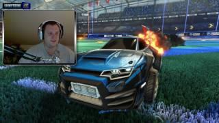 [Livestream Gameplay] [GER|PC] StofftiereTV: ProLeague SFTO vs. aTr eSports e.V.