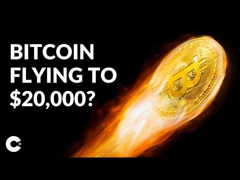 Viegli nopelnīt naudu bitkoinos