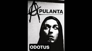 Herra Perkele - Odotus (Apulanta cover)