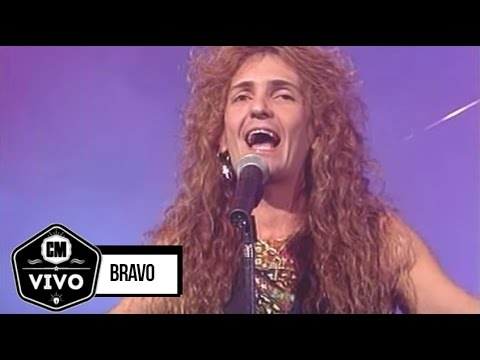 Bravo video CM Vivo 1997 - Show Completo