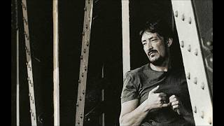 CHRIS REA - JUST IN CASE YOU NEVER KNEW